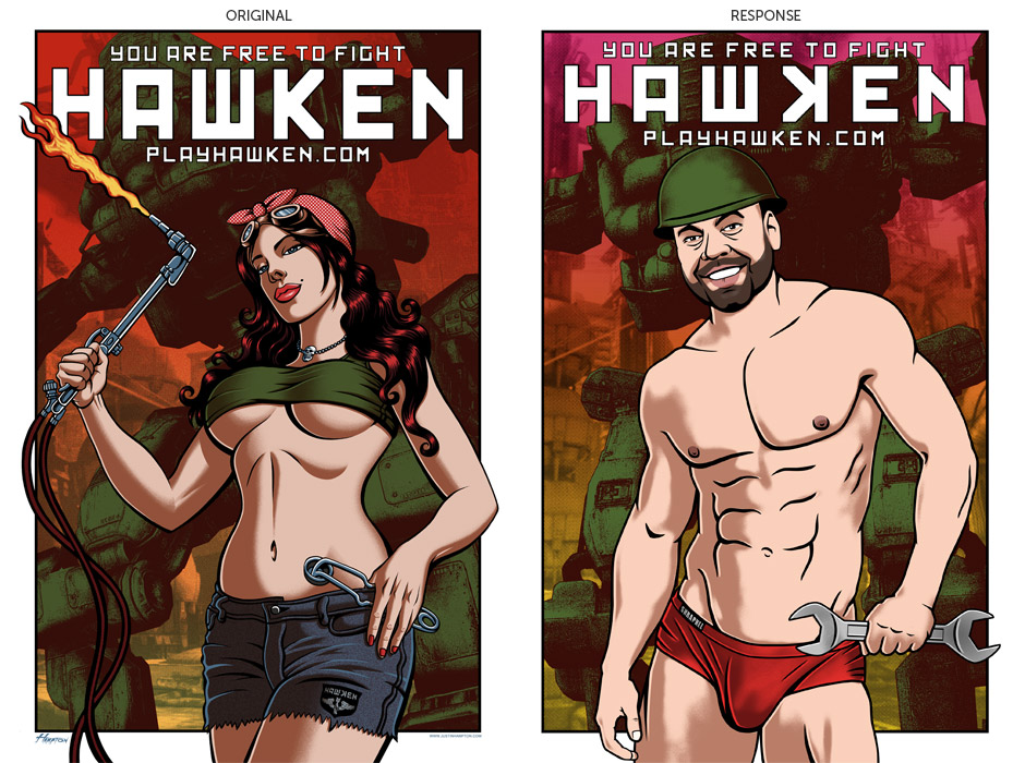 Hawken-pair_940