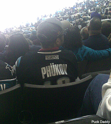 Phukov__puck_daddy_medium