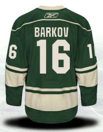 Barkov_medium