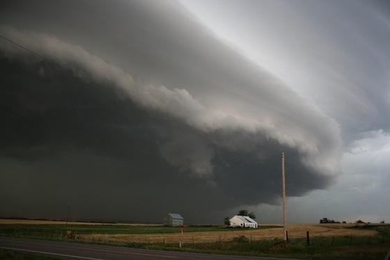 Noaa-tornado-oklahoma-2008