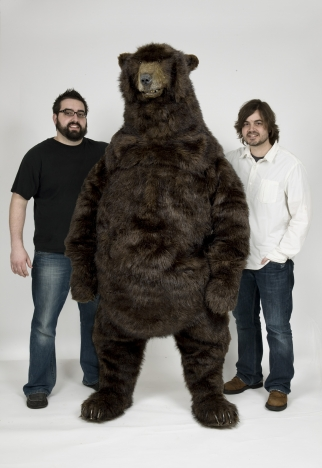 Bear_with_jesse_and_greg_medium