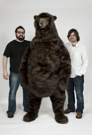 Bear_with_jesse_and_greg_medium
