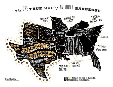 Bbq_cartography_medium