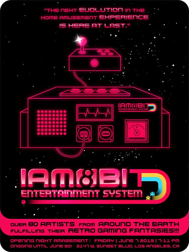 Iam8bit_flyer