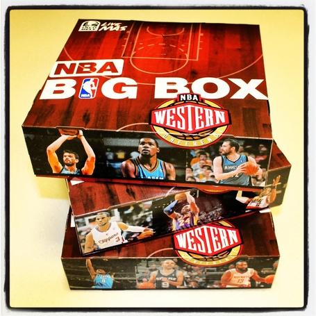 Big_box_western_conference_medium
