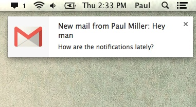 Mac-chrome-notification