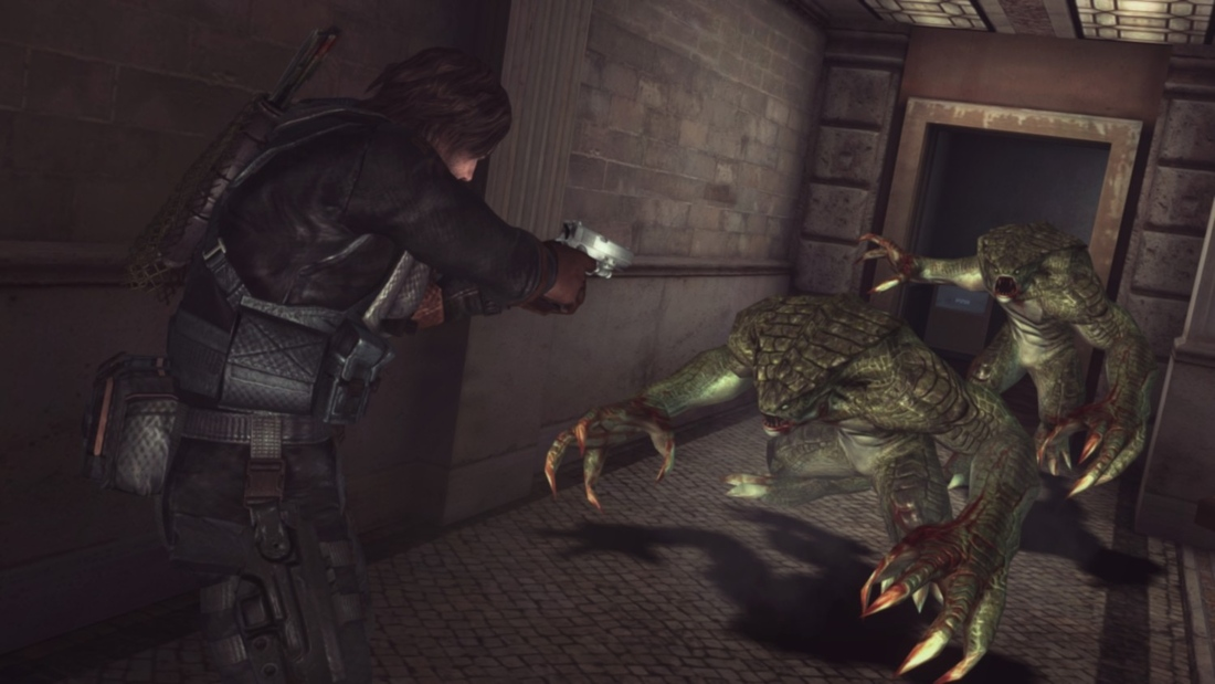 Residentevilrevelations_review_a2_1500