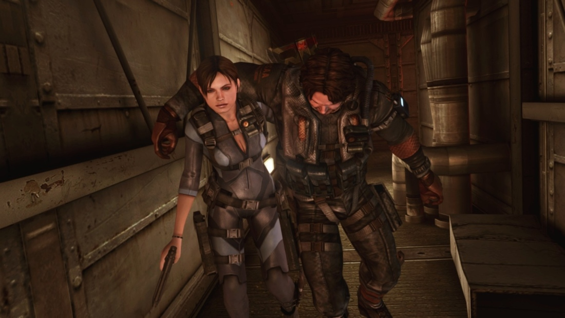 Residentevilrevelations_review_b2_1500