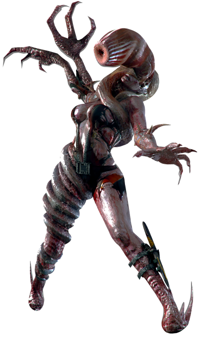 Residentevilrevelations_review_c_400