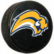 Sabres_game_image_medium