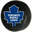 Leafs_game_image_medium