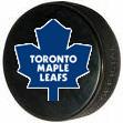Leafs_game_image_medium
