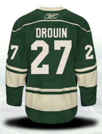 Drouin_medium