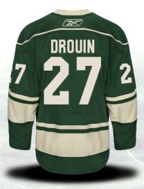 Drouin_medium