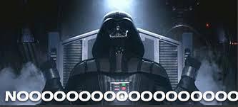 Vader_medium