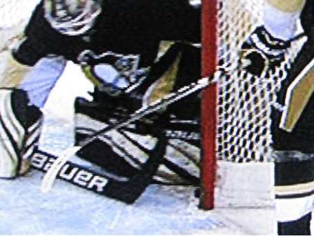 Pens-nogoal2_medium