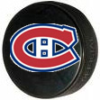 Habs_game_logo_medium