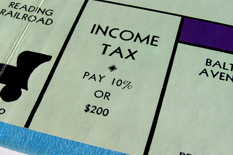 Income_tax_medium