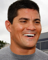 Bruschi_medium