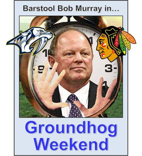 Groundhogweekend_medium