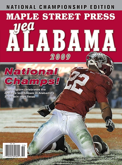 Alabama09_NChamp_Cover.jpg