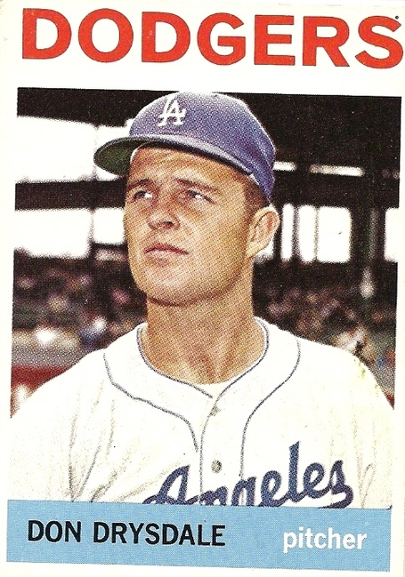Drysdale_64_topps_medium