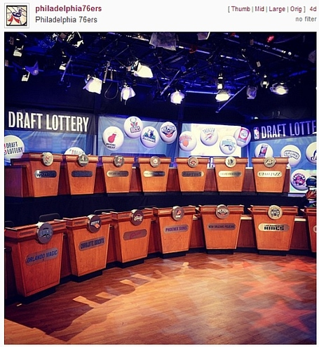 Sixers-lottery_medium