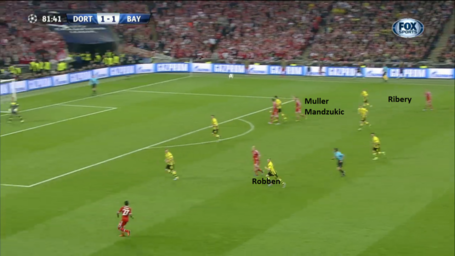Bayern-dortmund-tuck-switch-uclfinal-2013_medium