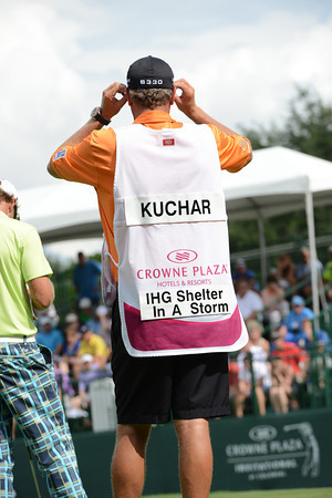 Kuchar_charity_foursome_bib_medium