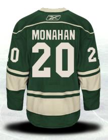 Monahan_medium