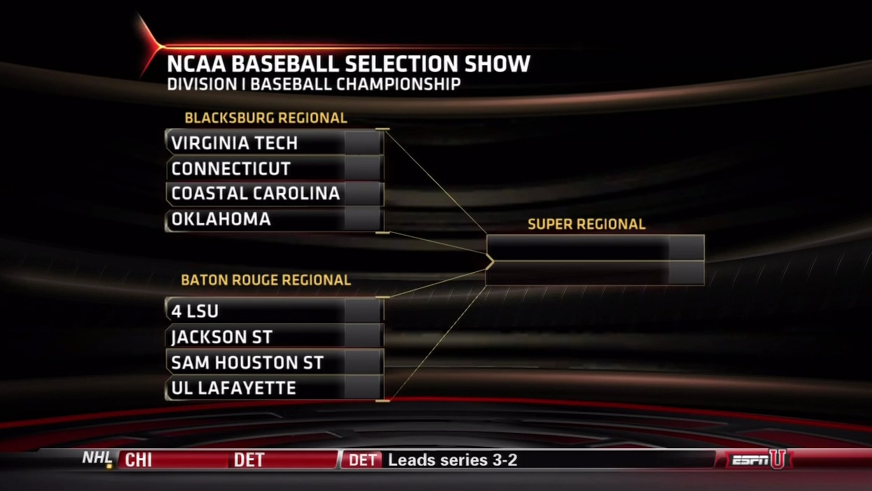 Ncaa-baseball-tournament-blacksburg-baton-rouge-regionals_medium