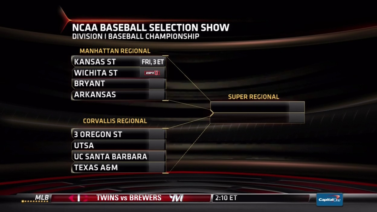 Ncaa-baseball-tournament-manhattan-corvallis-regionals_medium