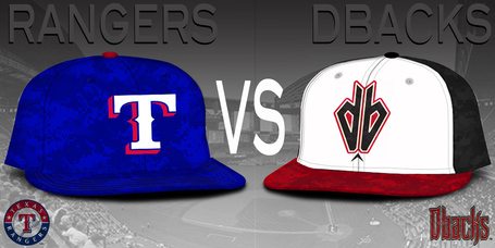 Rangers_v_dbacks_2_medium