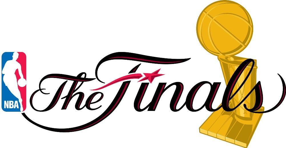 10nba_finals1