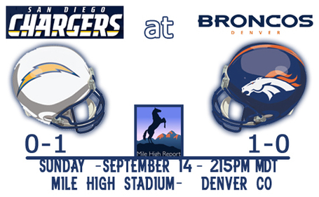 Chargersvsbroncos_medium