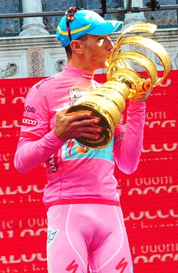 Nibali_winner_medium