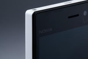 Lumia928-8-300px