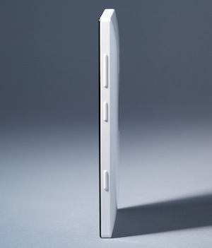 Lumia928-5