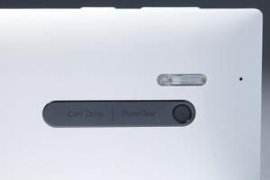 Lumia928-9-300px