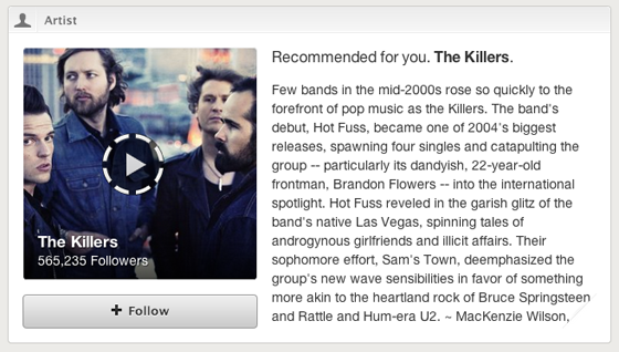 Spotify_recommendation_killers
