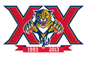 Panthers_xxlogo2_medium
