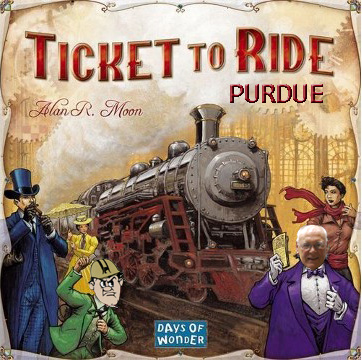 Pur-ticket_medium