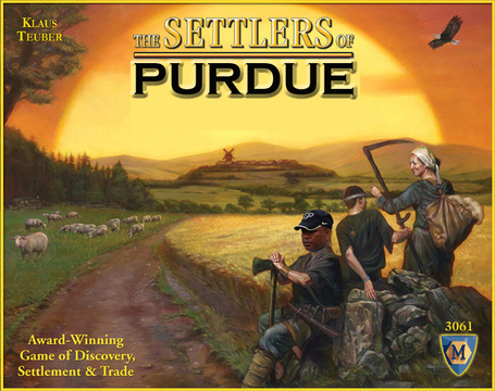 Purdue-catan_medium