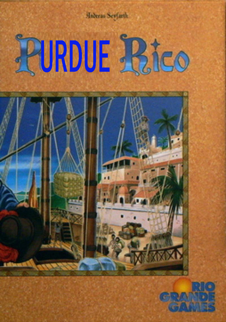 Purdue-rico_medium