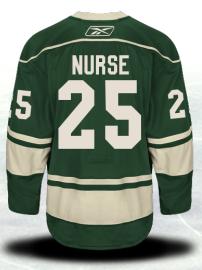 Nurse_medium