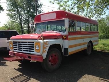 Chiefsbus1_medium