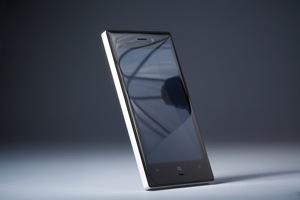 Lumia928-10-300px