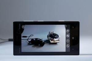 Lumia928-12-300px