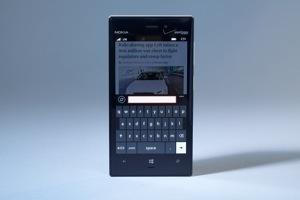 Lumia928-3-300px