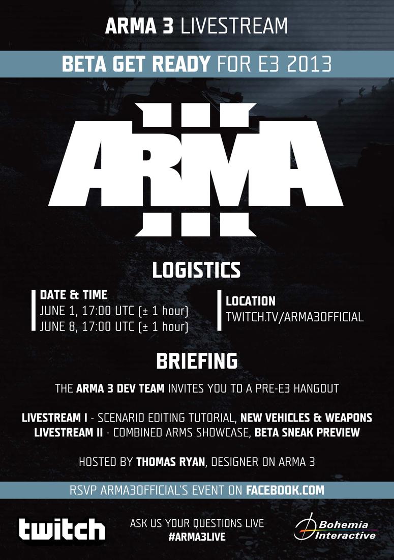 E3_livestream_invite_2013_large